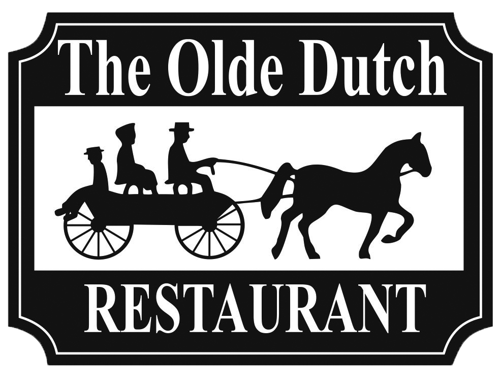 Home The Olde Dutch Restaurant